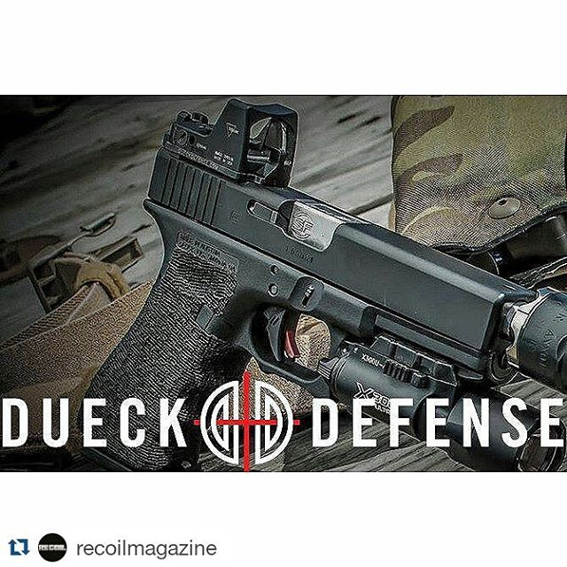 Thanks for the mention recoilmagazine Repost recoilmagazine with repostapp hellip